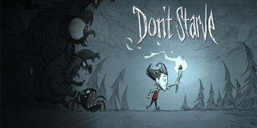 Don's-Starve-Wiki-Guide