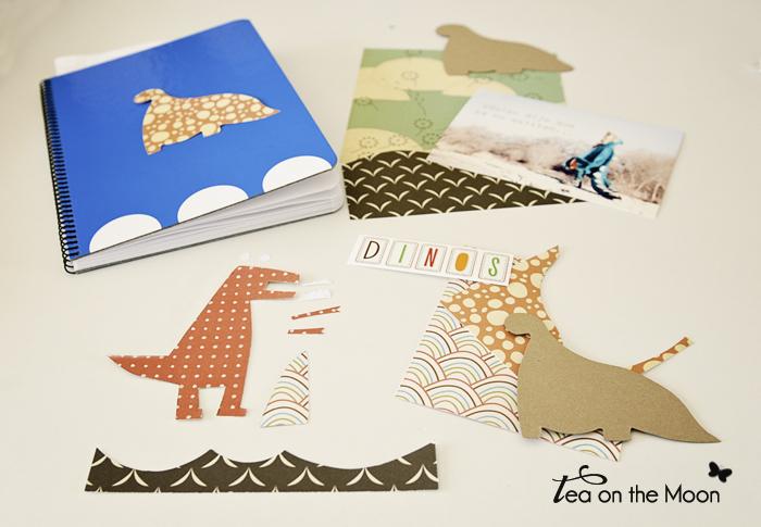 Dinosaurio marzo 2011-20