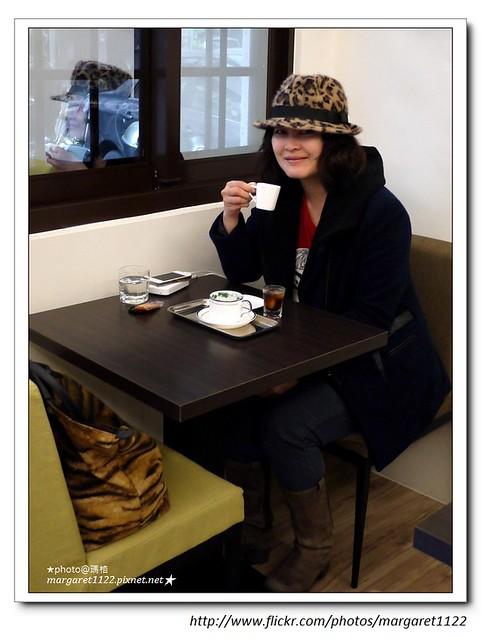 【宜蘭好咖啡】羅東。豐咖啡