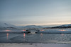 Afternoon in Akureyri by hilmarsigurpalsson