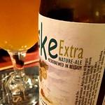 ベルギービール大好き! スミスケ・エクストラ Smiske Extra