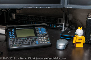 Stefan Didak Home Office 7.0-127