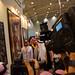 Alwan_Opening-12 ملتقى آلوان السعودية