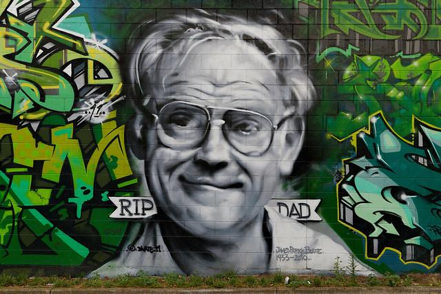 Dvate RIP Dad Richmond 2013-12-14 (IMG_7039)