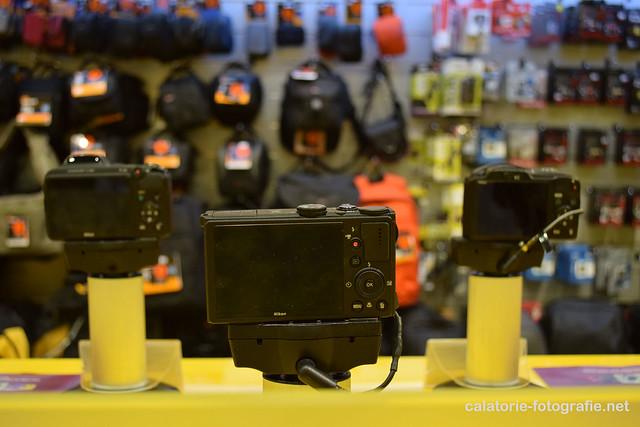 Nikon D5300. Ce nu ne spun specificațiile tehnice 11514925065_f48846b856_z
