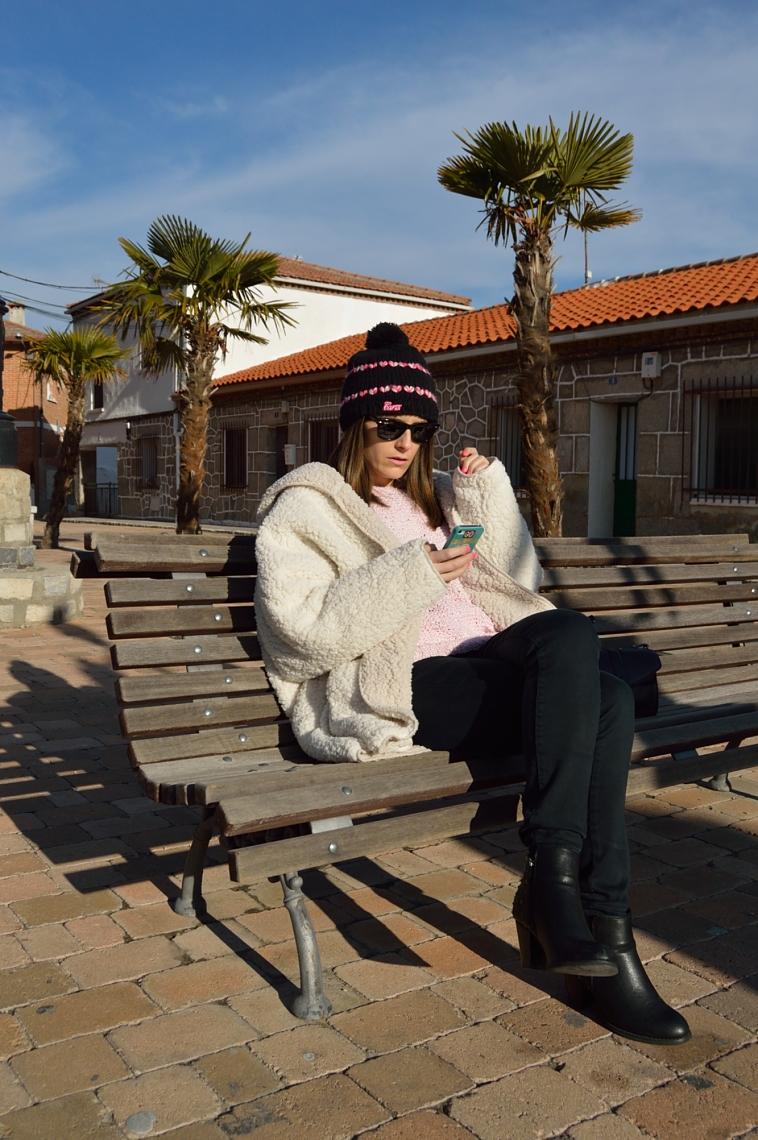 lara-vazquez-madlulablog-fashion-style-abrigo-borrego