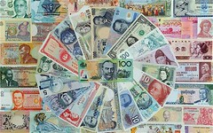 image-of-global-currencies