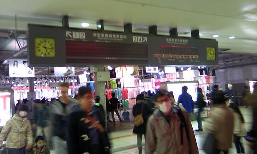 250330渋谷駅 (4)