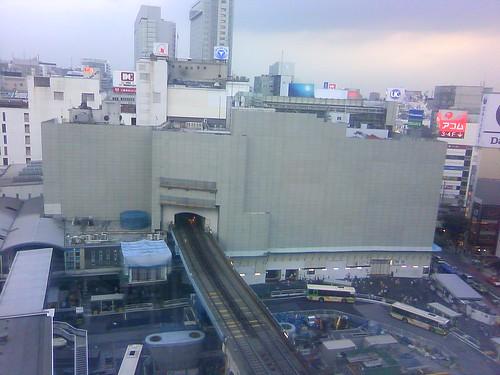 250907渋谷駅 (3)