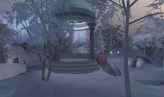 Luminaria-LittlefieldGrid-TwelfthNight