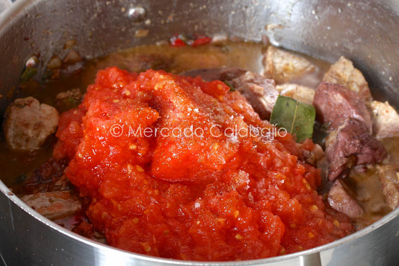 MAGRO CON TOMATE-9