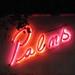 Palms Club, Jefferson Avenue by Bruces 51