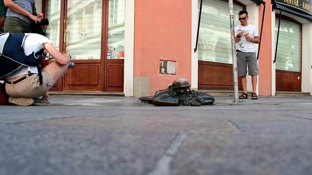 Bratislava 9