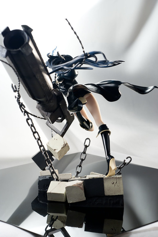 BRS_Animation Ver.06