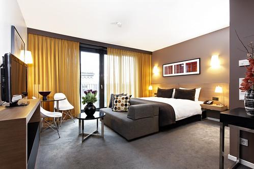 hotel berlin hauptbahnhof