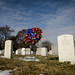 Day of Remembrance (201401310017HQ) by NASA HQ PHOTO