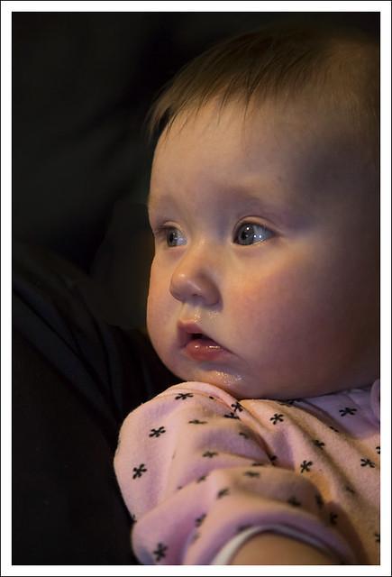 Madeleine 2014-02-01 3