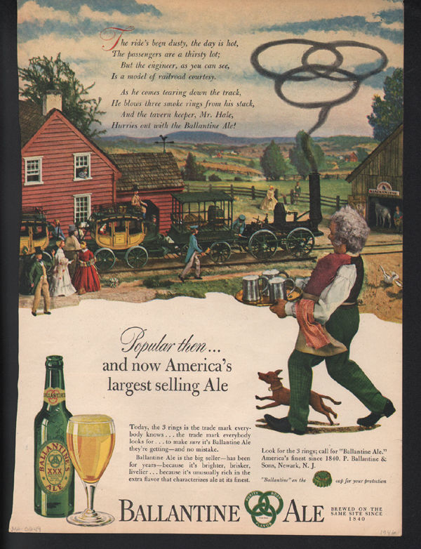 Ballantine-1946-trains
