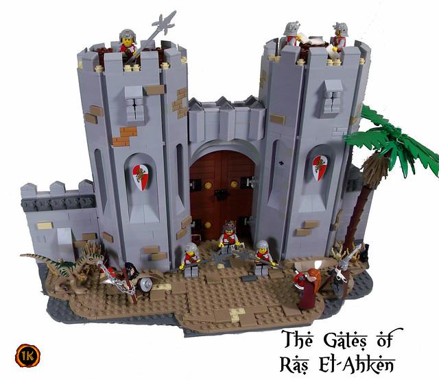 Gates1