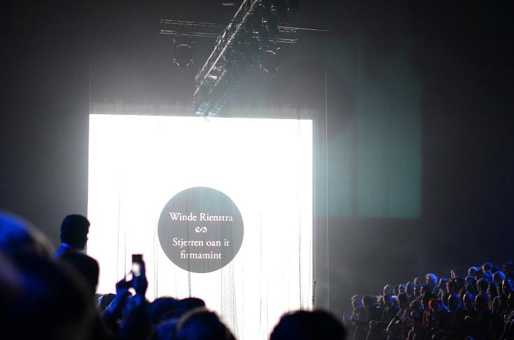 DSC_1447 Winde Rienstra, Amsterdam Fashion week 2014