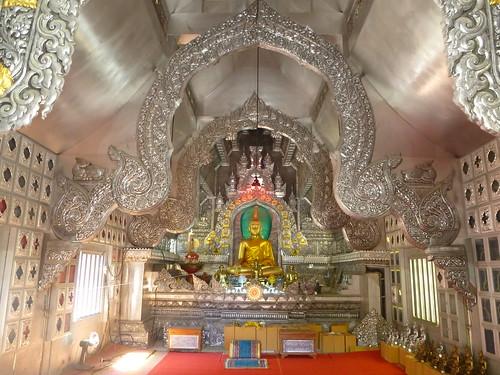 TH-CM-Wat Sri Suphan (10)