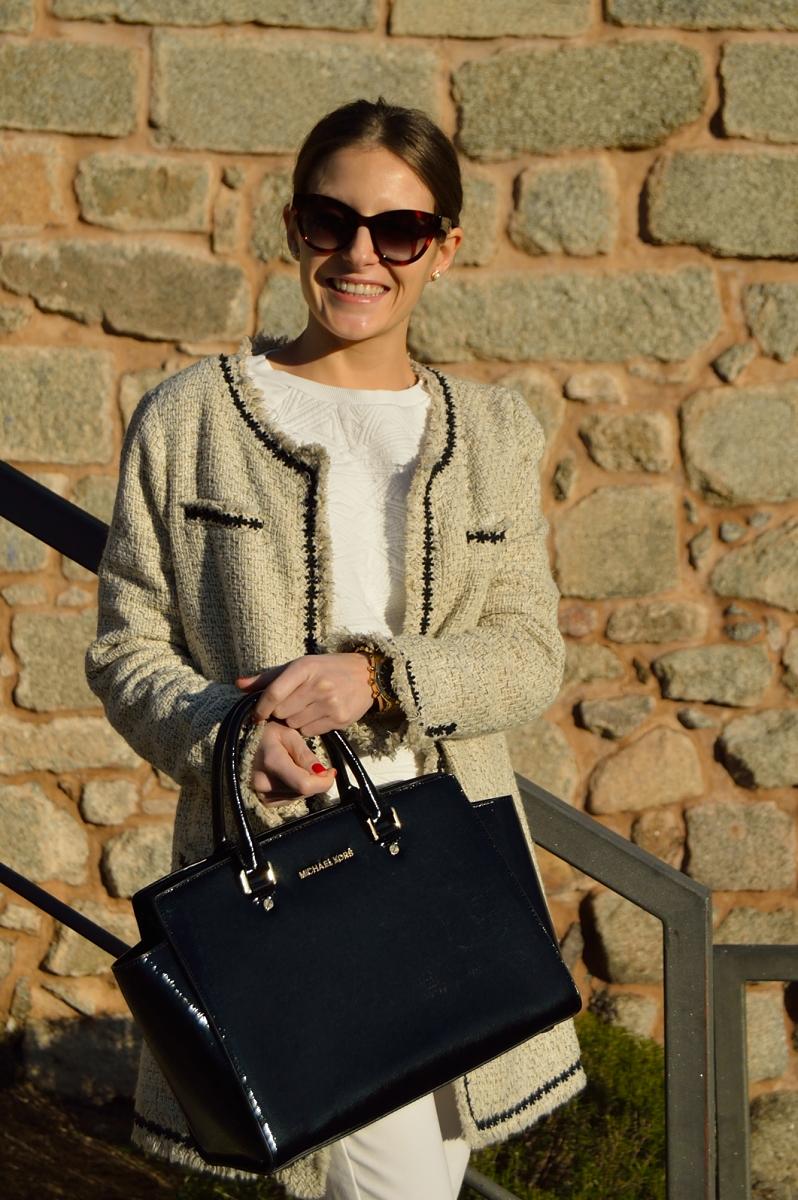 lara-vazquez-madlula-blog-white-chic-look-streetstyle