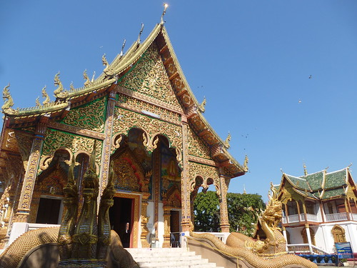 TH-Lamphun-Wat Chama Thewi (22)