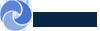 a1softwares book logo