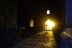 Bara Gumbad Tomb