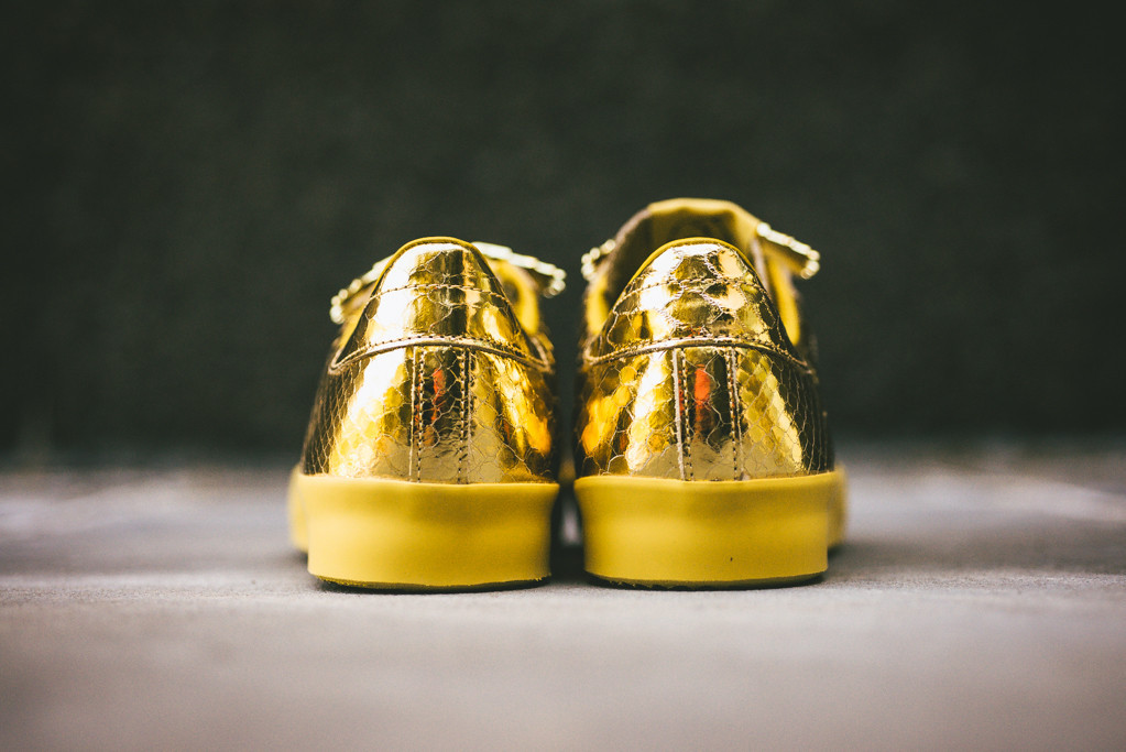 Adidas_JS_GOLD_ROD_LAVER_Sneaker_Politics_5_1024x1024