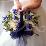 flower-girl_12757403393_l