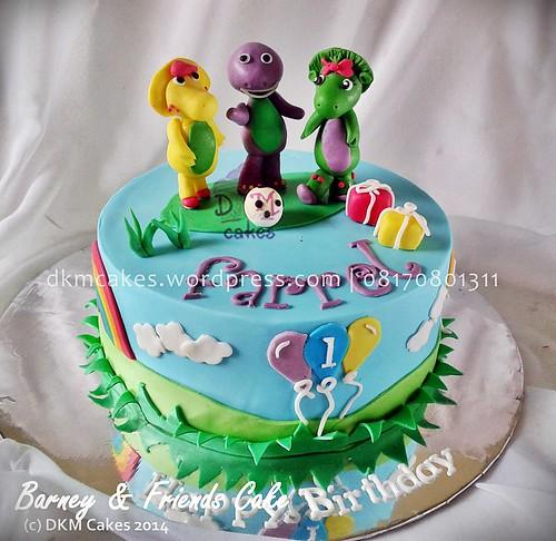 DKM CAKES, dkmcakes, toko kue online jember bondowoso lumajang, toko kue jember, pesan kue jember, jual kue jember, kue ulang tahun   jember, pesan kue ulang tahun jember, pesan cake jember, pesan cupcake jember, cake hantaran, cake bertema, cake reguler jember,   kursus kue jember, kursus cupcake jember, pesan kue ulang tahun anak jember, pesan kue pernikahan jember, custom design cake jember,   wedding cake jember, kue kering jember bondowoso lumajang malang surabaya, DKM Cakes no telp 08170801311 / 27eca716 , barney cake