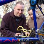 Dawson Bike Club _0185