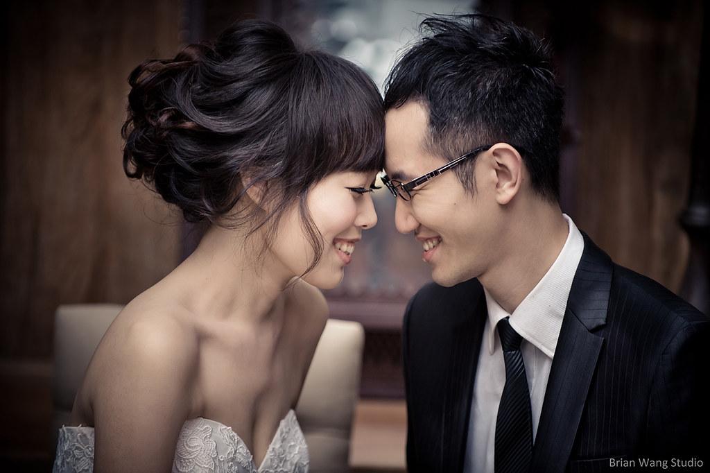 '海外婚禮,海外婚紗,台北婚攝,Brian