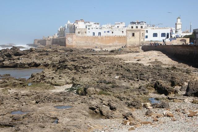 265 - Essaouira