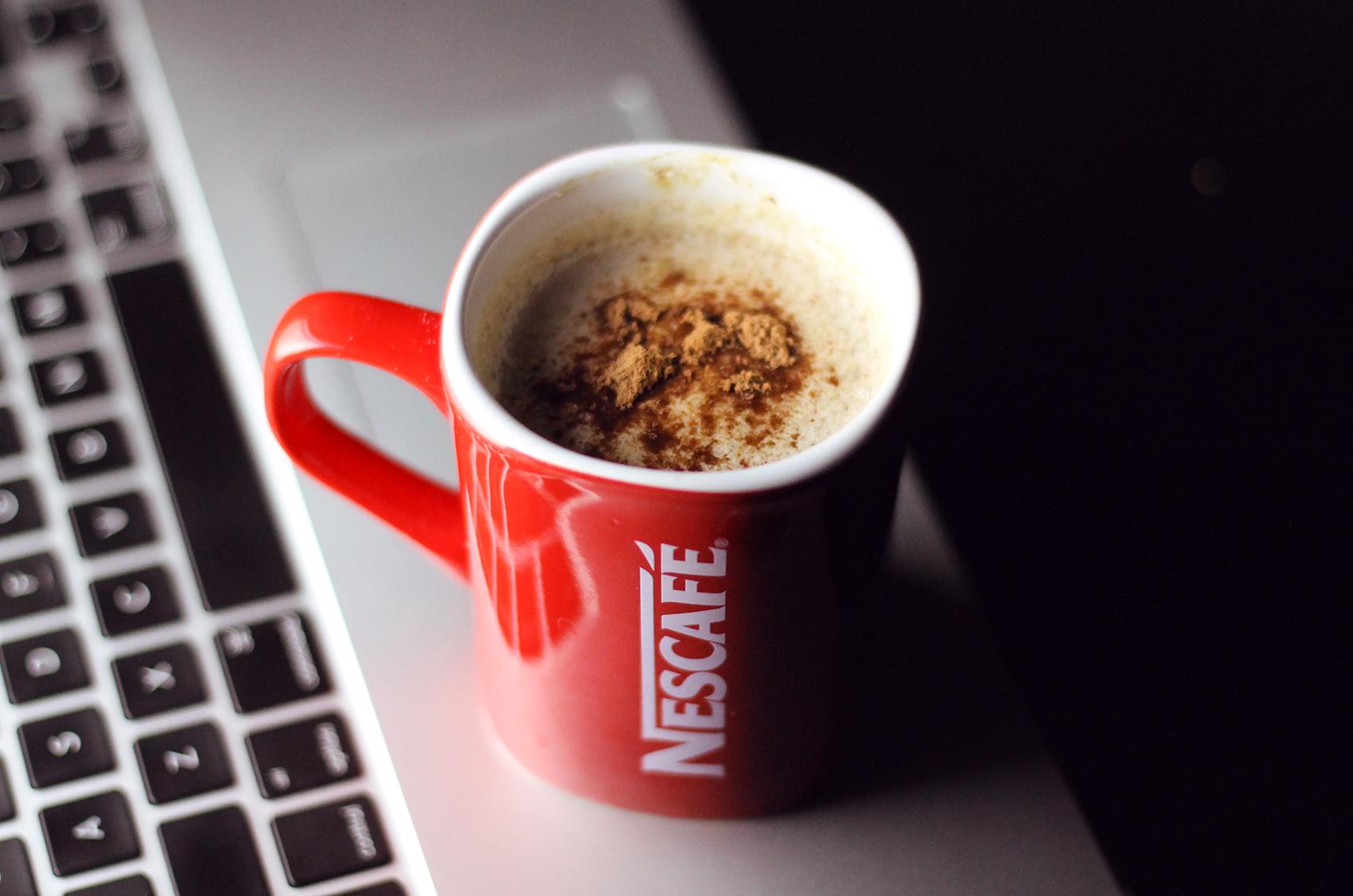 Late Coffee Manila Break Dg Night OwXuTPklZi
