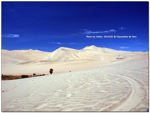 Huacachina-11