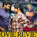 BRAMMAN MOVIE REVIEW by I Luv Cinema.IN Tamil