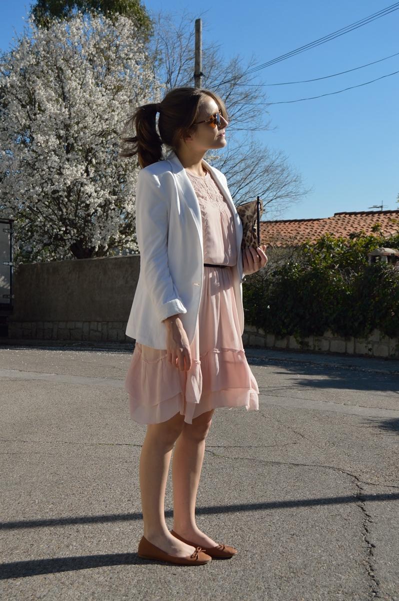 lara-vazquez-madlula-blog-dress-pink-white-blazer
