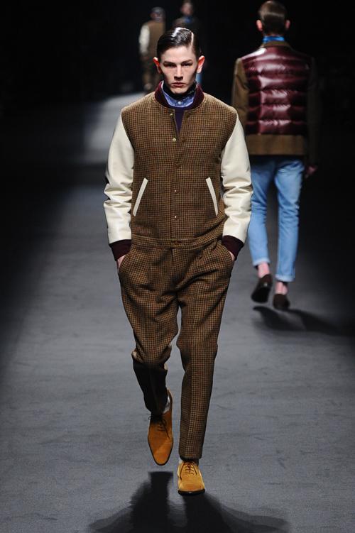 FW14 Tokyo MR GENTLEMAN103_Luke Worrall(Fashion Press)