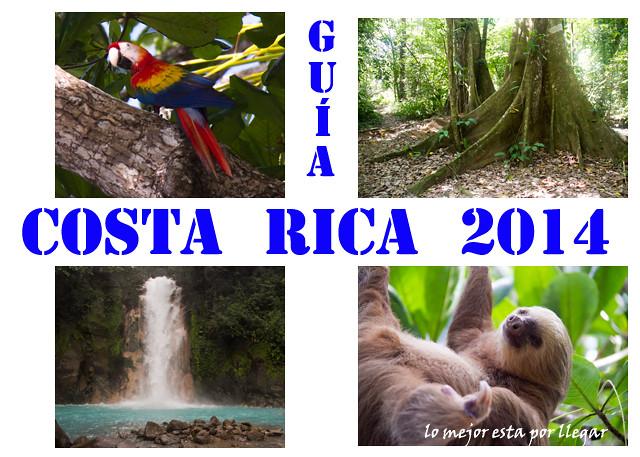 PORTADA GUIA COSTA RICA POR LIBRE
