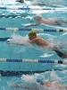 HSC swim photos - Counties 2014 006