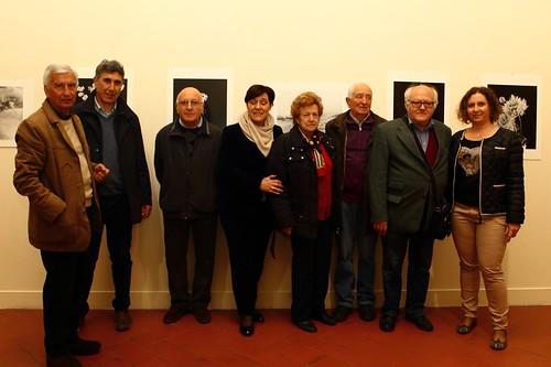 2014-03-22 inaugurazione mostra Maurizio Signorini - foto di Daniele Tirenni-13