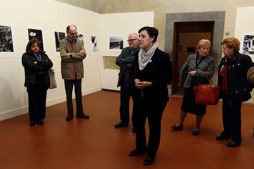 2014-03-22 inaugurazione mostra Maurizio Signorini - foto di Daniele Tirenni-19