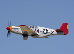 2014 Los Angeles County Air Show