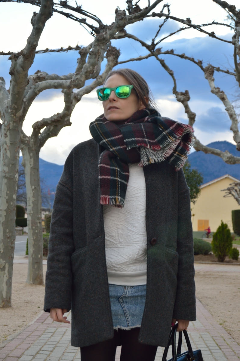 lara-vazquez-madlula-blog-shades-look