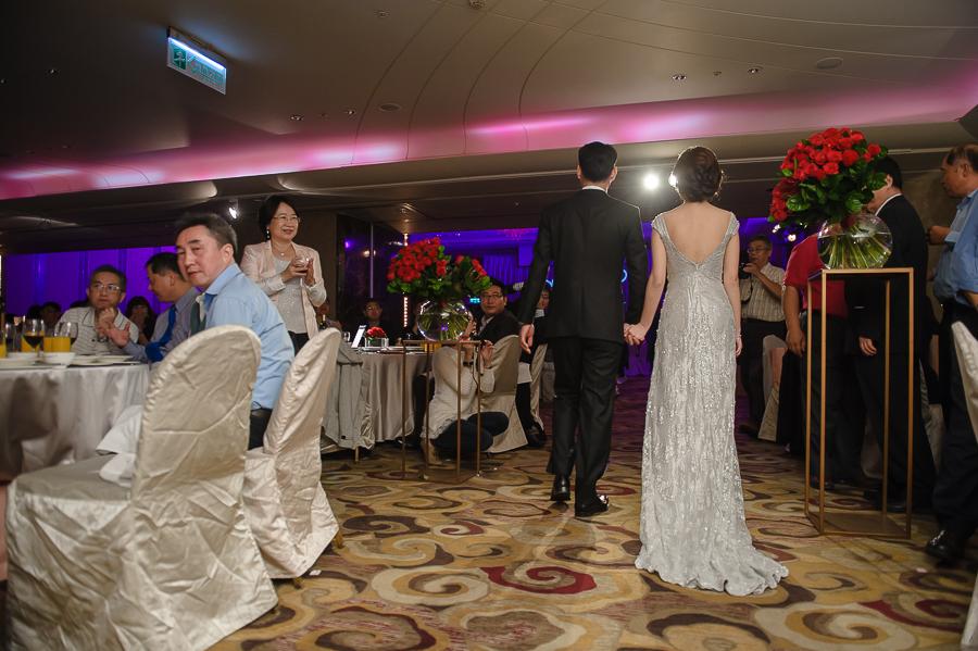 """""""台北喜來登,台北婚攝,wedding,婚禮紀錄,婚攝,"""""""