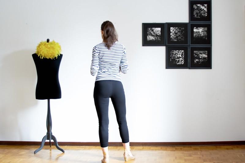 cotton_jersey_leggings
