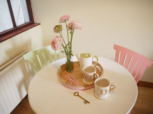 home-tour-uk-blog