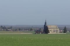 Orrouer (Eure-et-Loir)